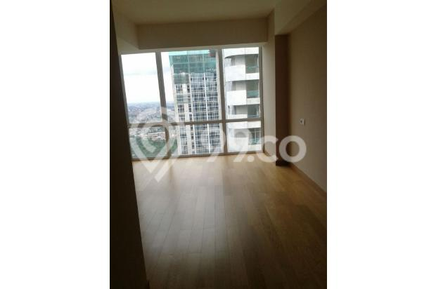 Dijual 5 unit Apartment Premium U Residence Tower 1 14093097