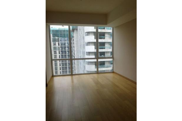 Dijual 5 unit Apartment Premium U Residence Tower 1 14093108