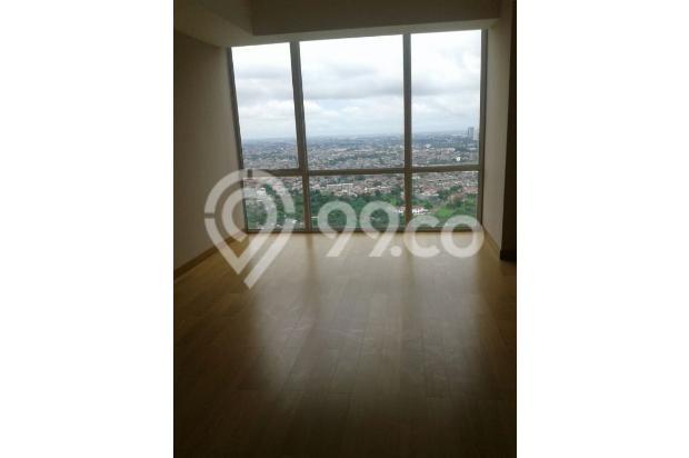 Dijual 5 unit Apartment Premium U Residence Tower 1 14093125
