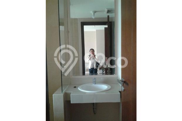 Dijual 5 unit Apartment Premium U Residence Tower 1 14093127