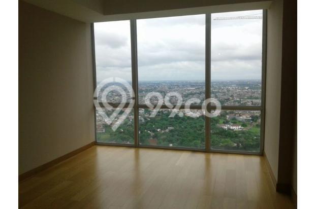 Dijual 5 unit Apartment Premium U Residence Tower 1 14093132