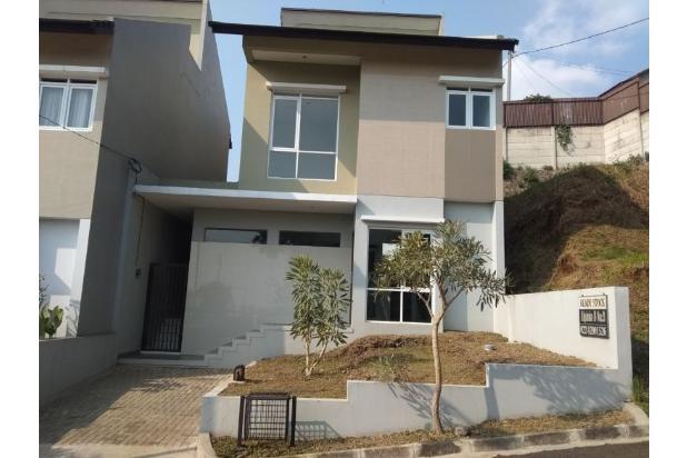 Rp2,72mily Rumah Dijual