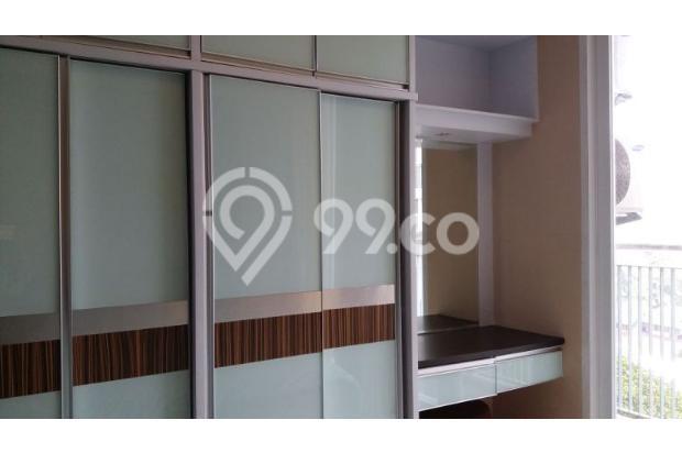 Disewakan di Dago Suites 17794734