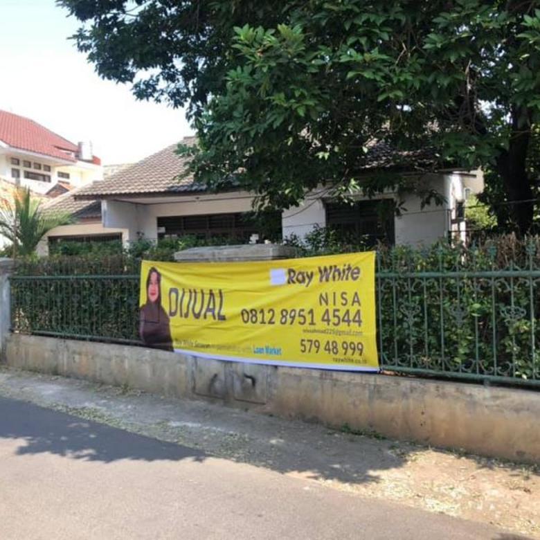 Rumah  , Pondok Kopi Pangkalan Jati Depok