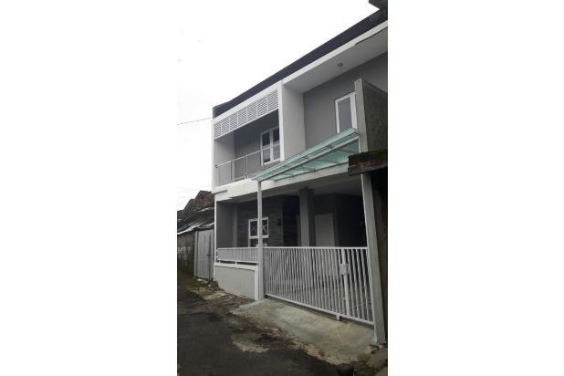 Dijual Rumah Siap Huni Area Sleman di Jongke Tengah 16844637