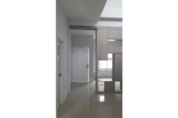 Dijual Rumah Siap Huni Area Sleman di Jongke Tengah 16844648