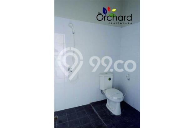 PROGRAM : Pemerintah KPR DP 0%, Orchard, Siap Akad Kredit 17698332