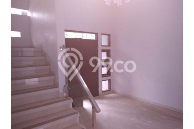 Rumah Murah di Cibabat Cimahi 15027264
