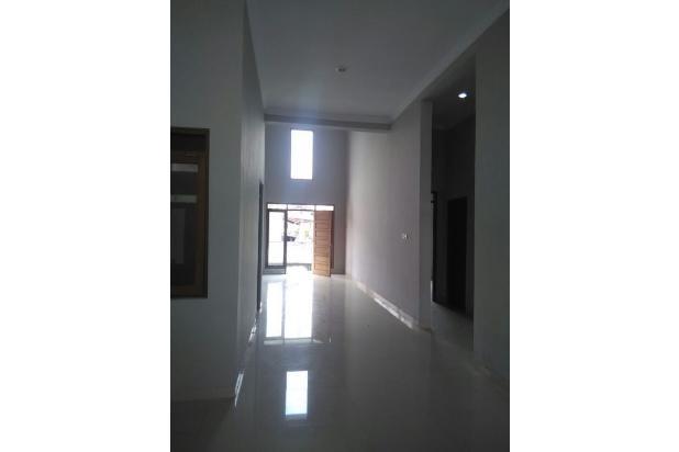 Rumah Baru, ber SHM dan IMB, nyaman, full Jati : Jalan Godean, Jogja 15150263