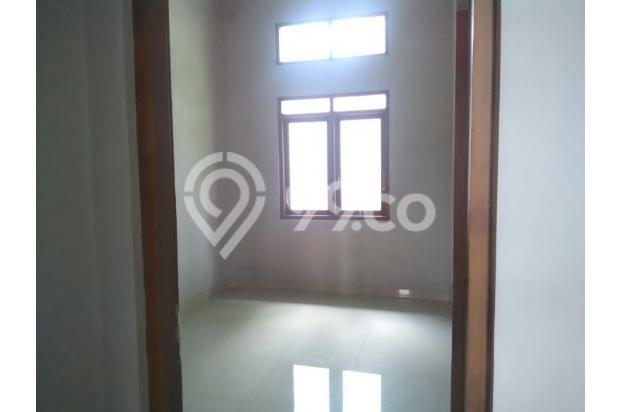 Rumah Baru, ber SHM dan IMB, nyaman, full Jati : Jalan Godean, Jogja 15150264