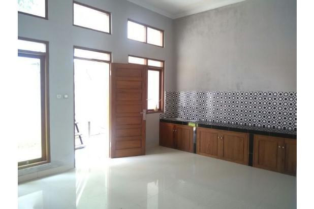 Rumah Baru, ber SHM dan IMB, nyaman, full Jati : Jalan Godean, Jogja 15150265