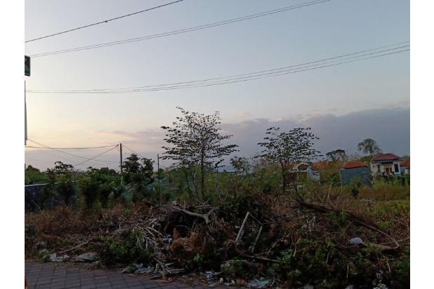 Rp6,16mily Tanah Dijual