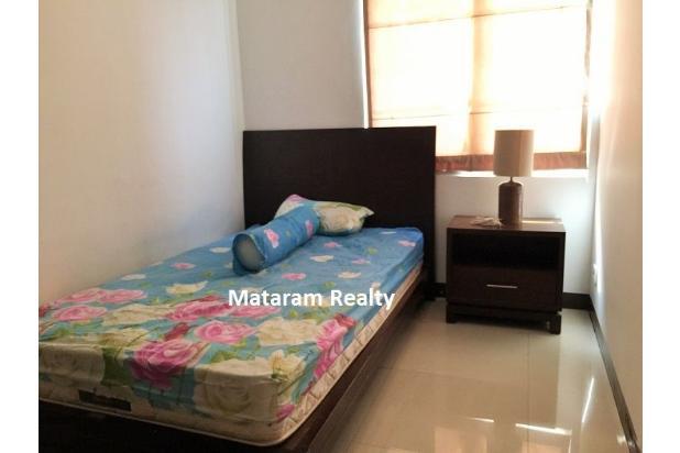 Rp110jt Apartemen Dijual