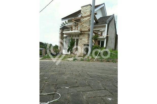Rumah baru termurah bonus furniture di singosari kabupaten malang  13697267