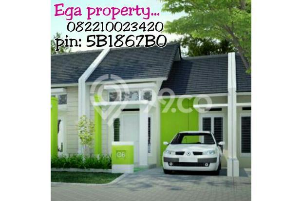 cluster minimalis harga ekonomis 11065746