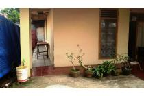 Rumah Nyaman di Kawasan Raden Fattah, Ciledug
