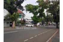 Gedung Kantor Kebayoran Baru Jakarta Selatan