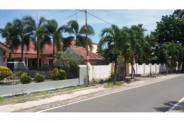 Dijual Rumah di Agenda 6845735