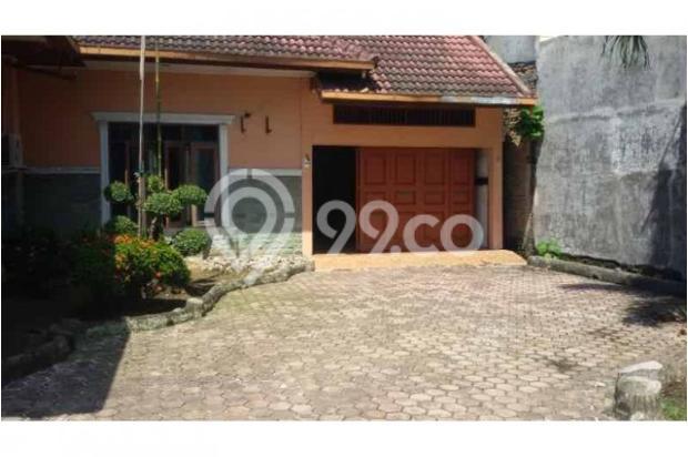 Dijual Rumah di Agenda 6845736