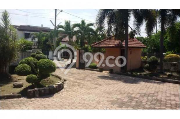 Dijual Rumah di Agenda 6845737