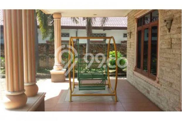 Dijual Rumah di Agenda 6845738
