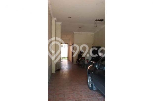 Dijual Rumah di Agenda 6845741
