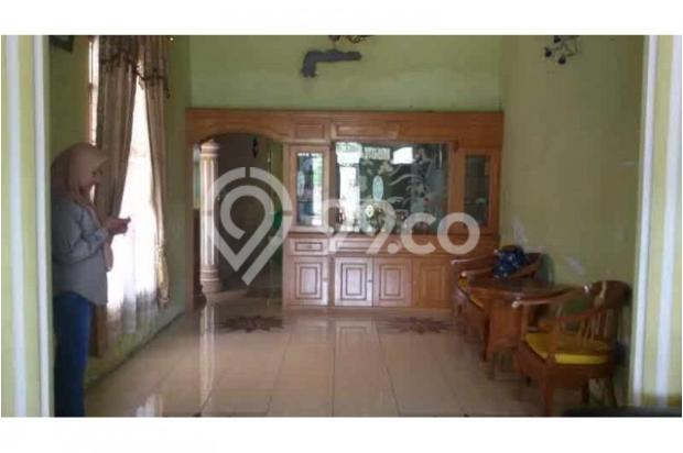 Dijual Rumah di Agenda 6845761