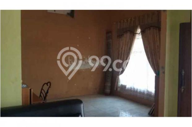 Dijual Rumah di Agenda 6845770