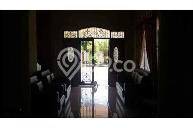 Dijual Rumah di Agenda 6845774