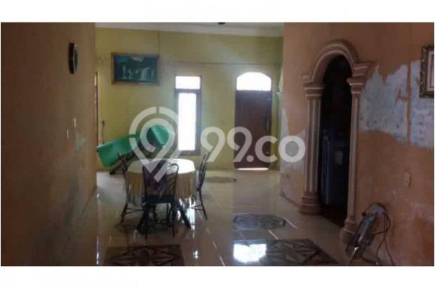 Dijual Rumah di Agenda 6845775