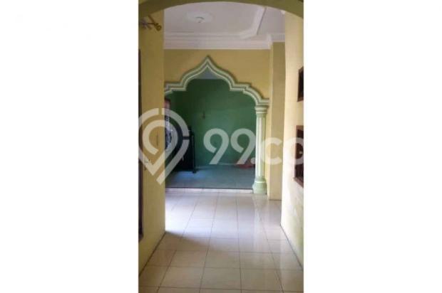 Dijual Rumah di Agenda 6845780
