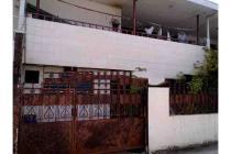 Dijual Rumah Lama Siap Huni di Manggis Dalam Jakarta