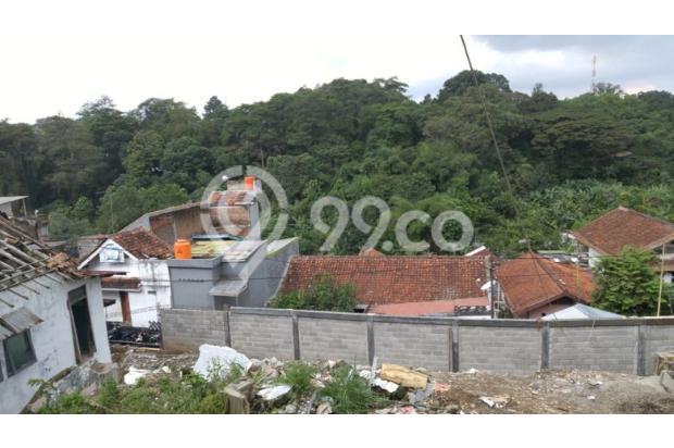 Tanah Strategis Jalan Cihampelas Bandung 16225055