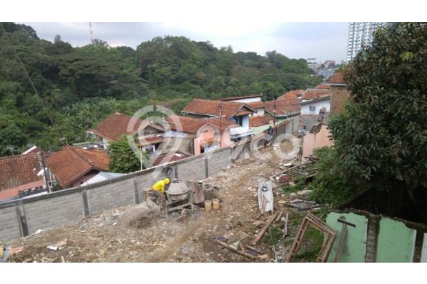 Tanah Strategis Jalan Cihampelas Bandung 16225057