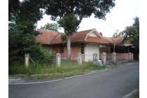 Rumah Sederhana Harga Tetangga Luas Tanah 447 m2 Di Banyumanik Semarang