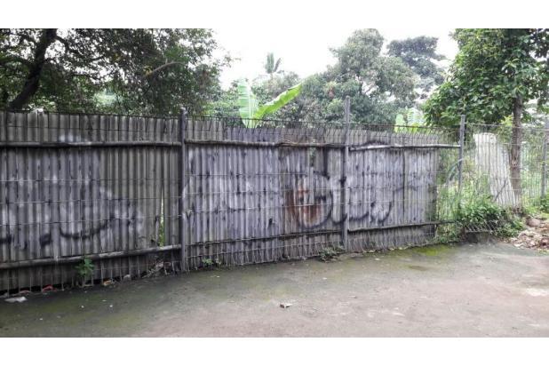 Rp224mily Tanah Dijual