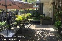 Rumah bonus homestay di Jimbaran