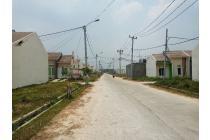 Rumah-Bogor-14