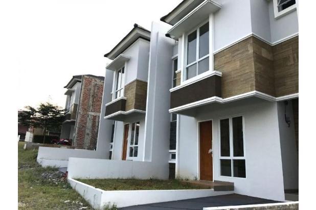 TonwHouse Pondok Pinang, Kebayoran Lama, Jakarta Selatan 14317009