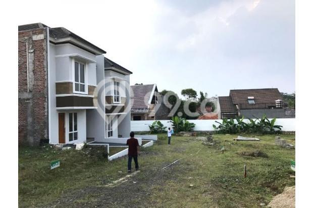 TonwHouse Pondok Pinang, Kebayoran Lama, Jakarta Selatan 14317010