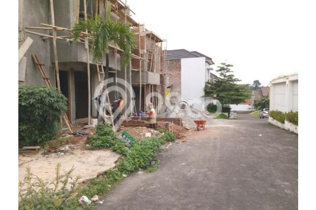 TonwHouse Pondok Pinang, Kebayoran Lama, Jakarta Selatan 14317015