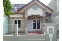 Rumah Dijual Pondok Jati, Pusat Sidoarjo