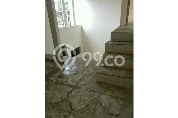 dijual rumah kopo 2  lantai 15621899