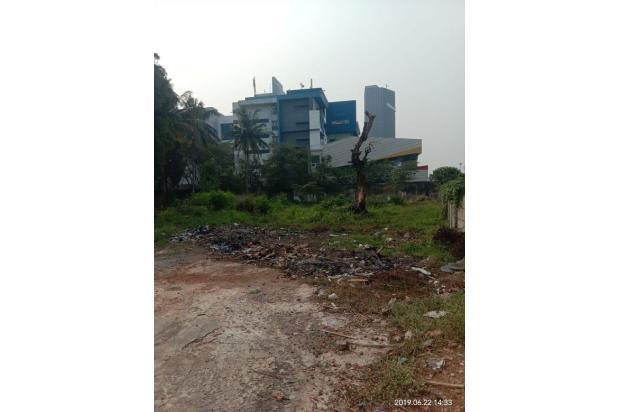 Rp90,6mily Tanah Dijual