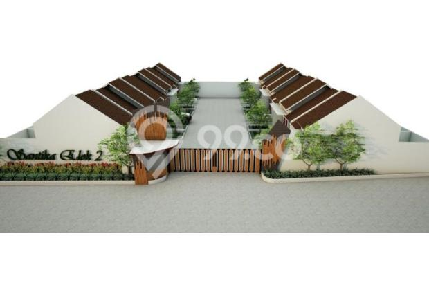 Promo februari : Tukar 5 Juta dengan rumah di Bojongsari Depok 15894105