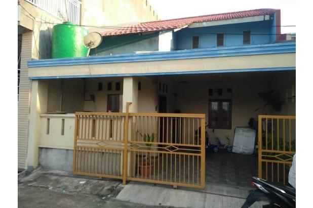 Rp899jt Rumah Dijual
