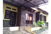 Rumah 2 Lantai di Cluster Miami, Telaga Golf