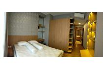 Apartemen Marigold Nava Park BSD