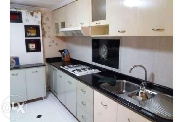 Apartemen Taman Anggrek 3BR Combined Langka 10716673