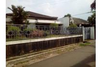Rumah di Bintaro , Jln. Kesehatan